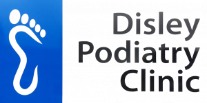 disley-podiatry-logo-trans